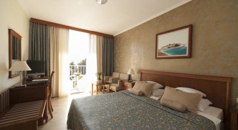 >http://xn--e1agiku.xn--d1acj3b/wp-content/uploads/2016/07/Hotel-Mediteran1-300x164.jpg</a></noindex> 300w, <noindex><a rel=