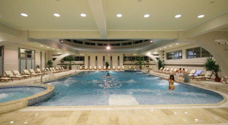 >http://xn--e1agiku.xn--d1acj3b/wp-content/uploads/2016/07/Hotel-Mediteran3-300x164.jpg</a></noindex> 300w, <noindex><a rel=