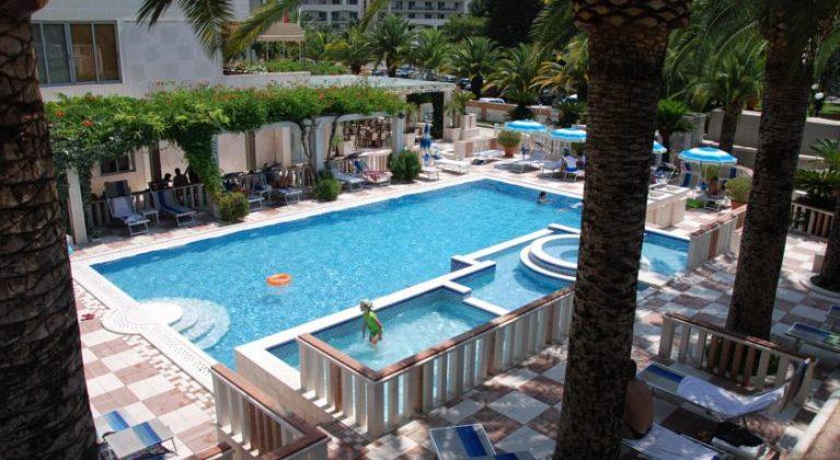 >http://xn--e1agiku.xn--d1acj3b/wp-content/uploads/2016/07/Hotel-Mediteran4-300x164.jpg</a></noindex> 300w, <noindex><a rel=