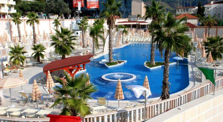>http://xn--e1agiku.xn--d1acj3b/wp-content/uploads/2016/07/Hotel-Mediteran5-300x164.jpg</a></noindex> 300w, <noindex><a rel=