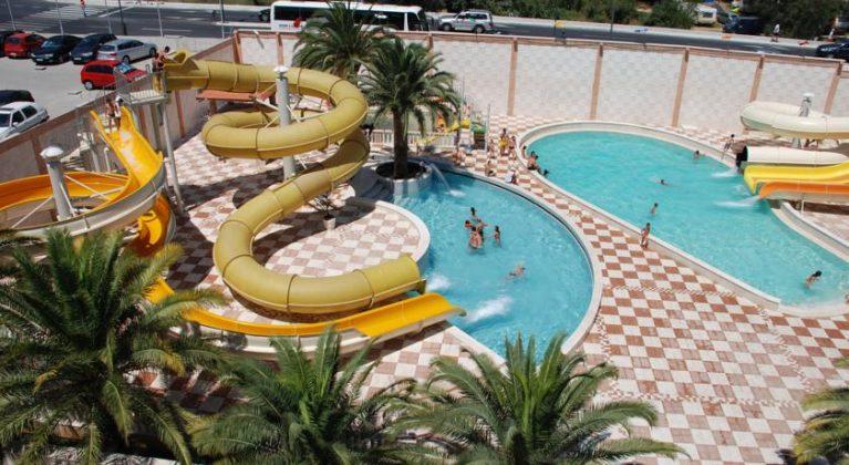 >http://xn--e1agiku.xn--d1acj3b/wp-content/uploads/2016/07/Hotel-Mediteran8-300x164.jpg</a></noindex> 300w, <noindex><a rel=