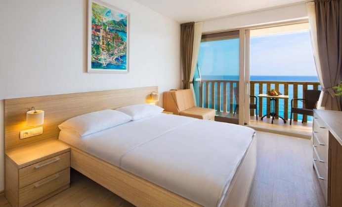 >http://xn--e1agiku.xn--d1acj3b/wp-content/uploads/2016/07/Hotel-Poseidon1-300x182.jpg</a></noindex> 300w, <noindex><a rel=
