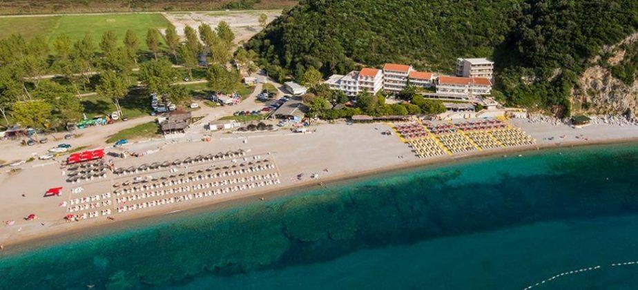 >http://xn--e1agiku.xn--d1acj3b/wp-content/uploads/2016/07/Hotel-Poseidon5-300x136.jpg</a></noindex> 300w, <noindex><a rel=