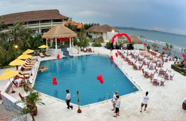 Allezboo Resort2