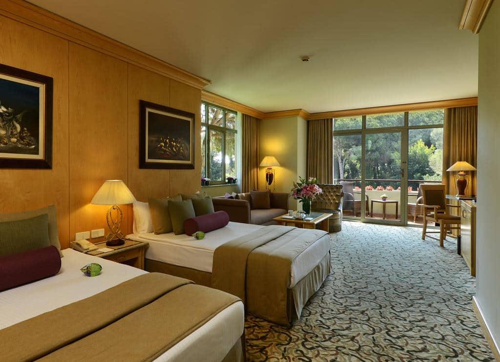 Gloria Verde Resort1-min