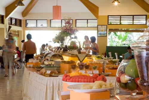 Terracotta Resort19-min