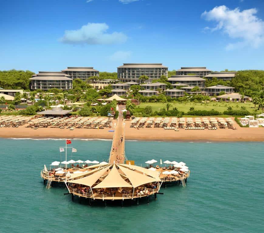 Calista Luxury Resort1