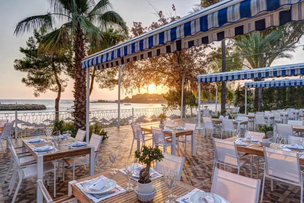 Rubi Platinum Spa Resort18