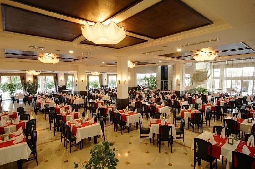 Washington Resort14-min