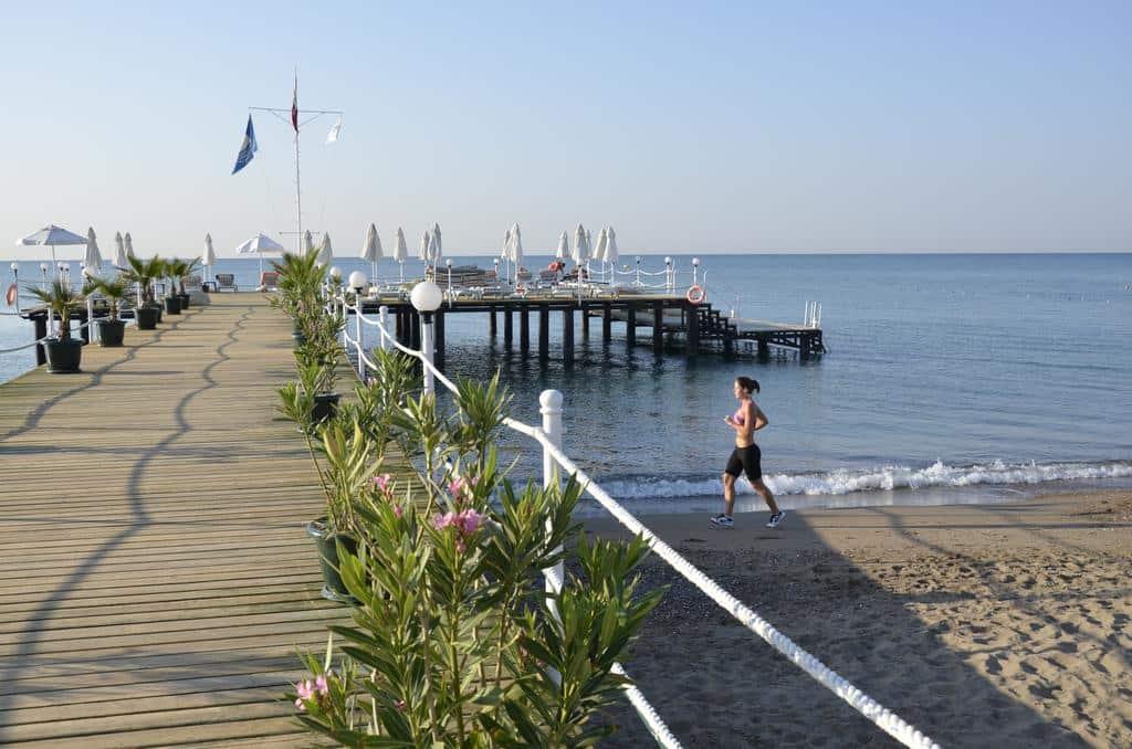 Sherwood Breezes Resort26-min