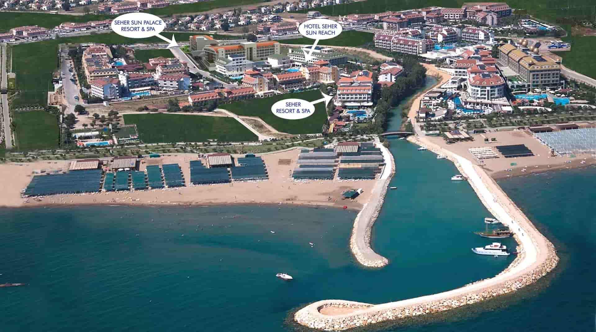 Seher Sun Palace Resort13-min