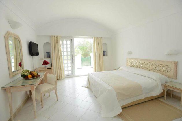 рейтинг отелей джерба тунис