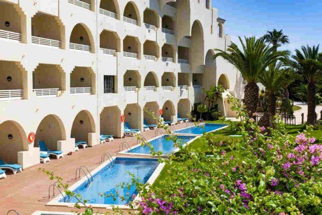 манар тунис