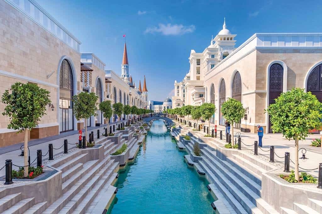 Белек Турция Достопримечательности фото маршрут на карте что посмотреть самостоятельно экскурсии шоппинг