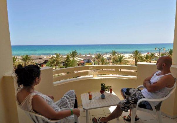 сафа тунис