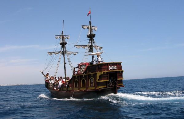 ship-kos